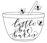 Little Bee Bakes